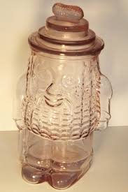 528 best cookie jars images on pinterest vintage cookies