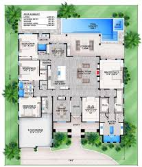 100 house plans with 2 master suites on main floor best 25