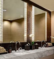 Commercial Bathroom Mirrors by 43 Best Bathrooms Images On Pinterest Restroom Design Public