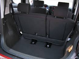 2009 nissan cube nissan cube interior backseat wallpaper 1280x960 19646