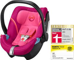 si e auto cybex cybex aton 5 babyschale ohne liegefunktion jetzt kaufen