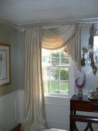 Curtains For Dining Room Windows by 92 Best Window Treatments Images On Pinterest Window Treatments