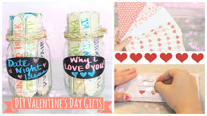 easy diy s day gift easy diy s day gifts misstiffanyma