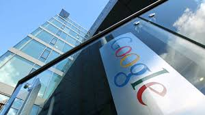 google dublin address google close to moving to larger dublin office