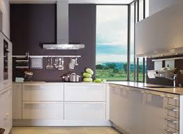 marque de cuisine haut de gamme des petites cuisines haut de gamme inspiration cuisine