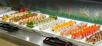 makino sushi u0026 seafood buffet u2013 experience authentic japanese