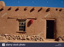 adobe house old adobe house at the gondrinas ranch historic museum santa fe