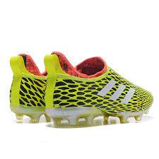 buy boots australia buy 2017 adidas glitch 17 fg football boots australia at pro kicks