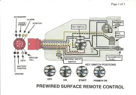 neutral safety switch operation page 1 iboats boating forums