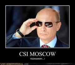 Put On Sunglasses Meme - 27 best ah horatio images on pinterest ha ha funny pics and funny