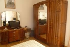 chambre à coucher ancienne achetez chambre à coucher occasion annonce vente à riedisheim 68
