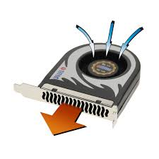 home theater cabinet cooling 12v dc system blower cooling fan 110mm x 91mm x 22 mm