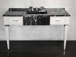 designer bathroom furniture designer bathroom furniture