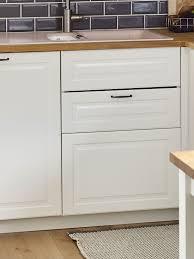 kitchen cabinet width cabinet width sinks