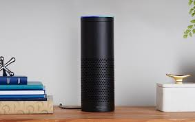 how to buy on amazon black friday amazon slashes price of its echo smart speaker lineup for black friday