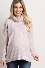best 25 maternity sweater ideas on winter maternity