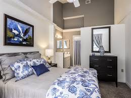 Huntington Bedroom Furniture by Huntington Lakes Apartments Apartments In Gainesville Fl