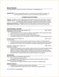 Resume Builder Military To Civilian Army Resume Builder Army Resume Example Sample Military Resumes