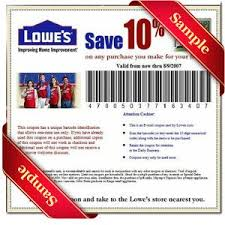 lowes appliance sale black friday 25 best lowes coupon code ideas on pinterest lowes discount