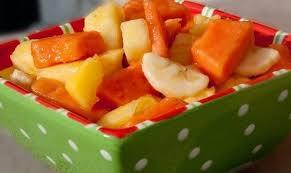 recette de cuisine weight watchers recettes weight watchers journée à 28 propoints