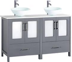 48 Vanity With Top Kitchenbathplumbing
