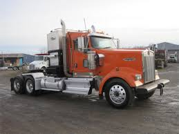 2010 kenworth w900 for sale vygogo used kenworth w900l log truck
