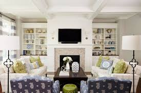 living rooms with two sofas living room setup with two couches conceptstructuresllc com