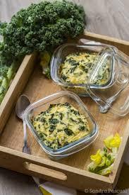 comment cuisiner le chou kale flan de chou kale cuisine addict cuisine addict de