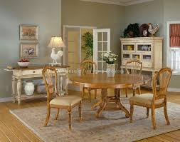 Pine Kitchen Tables And Chairs by Kitchen Dinette Sets Roselawnlutheran