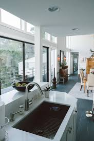 top 5 picks for time tested home designs u2014 jentry mcgraw design