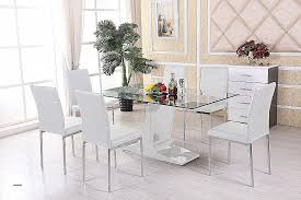 Glass Dining Tables And 6 Chairs Dining Table Awesome Glass Dining Tables And 6 Chairs High