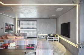 Home Studio Decorating Ideas Raffaello Decor Stucco U2014 Italian Design Center Pte Ltd Special