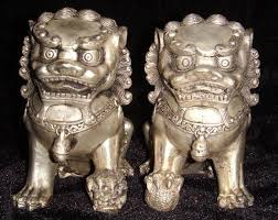 silver lion statue popular silver lion statue buy cheap silver lion statue lots from