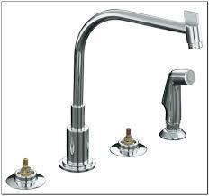 leaking delta kitchen faucet delta shower knob replacement parts delta kitchen faucet leaking at