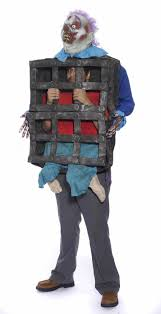 scary clown halloween costumes top 10 best scary halloween costumes 2016 hell raiser