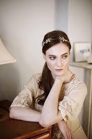 bridal hair accessories australia 60 best behr images on behr bridal hair