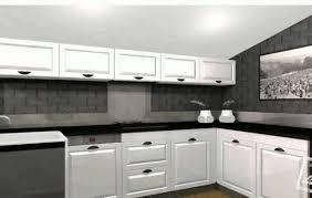 organiser une cuisine chambre organiser une cuisine meuble sous evier cuisine amenager