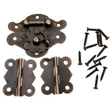 Vintage Cabinet Hinges Vintage Cabinet Hinges And Latches Mf Cabinets
