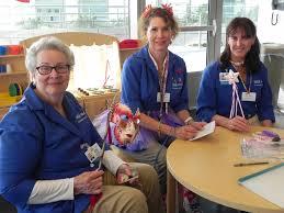 thanksgiving volunteer los angeles volunteer at westwood facilities ucla health