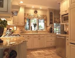 kitchen granite and backsplash ideas yellow river granite home design ideas homestylediary com