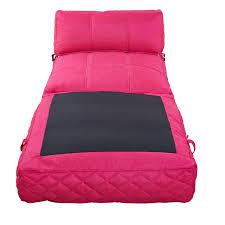 foam futon chair bed roselawnlutheran