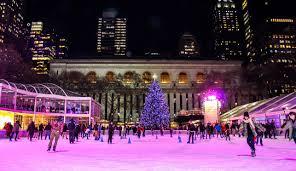 christmas light new york 2015 christmas decorating