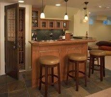 Pictures Of Finished Basements With Bars by Home Bar Design Ideas Modern Home Bar Lighting Basement Ideas