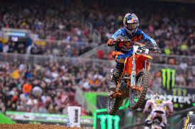 ama motocross race results 2014 ama supercross st louis race results chaparral motorsports