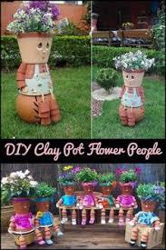 Decorating Clay Pots Kids Resultado De Imagem Para Caterpillar Clay Jardim Pinterest