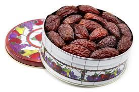 date gifts medjool dates portrait of beauty gourmet date gifts