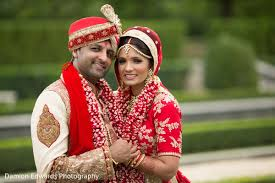 Indian Wedding Photographer Prices Indian Weddings Ideas Pictures Vendors Videos U0026 More