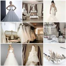 wedding dresses newcastle to the nines wedding dress shop in newcastle lyme uk