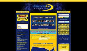 Website Design Ideas For Business Web Design Ideas Web Design Business Concepts Weblinx