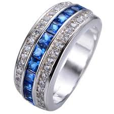 thin line wedding ring 17 best thin blue line images on thin blue lines thin